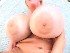 Hot busty videos from SCORELAND